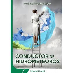 CONDUCTOR DE HIDROMETEOROS - PAPEL
