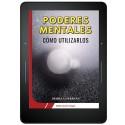 PODERES MENTALES - EBOOK