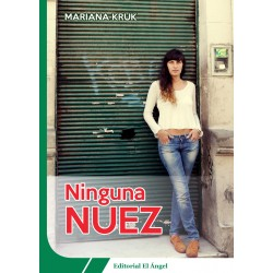 NINGUNA NUEZ - PAPEL