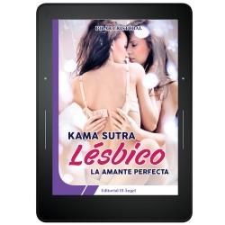 Kama Sutra Lésbico - EBOOK