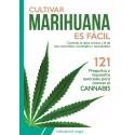 Cultivar marihuana es fácil PAPEL