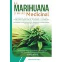 La Marihuana y su uso medicinal PAPEL