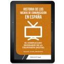 El complicado escenario de la televisión digital en España - EBOOK