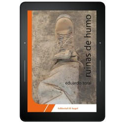 Ruinas de humo EBOOK
