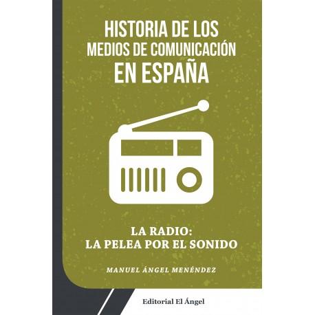 La radio: La pelea por el sonido - PAPEL
