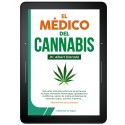 El Médico del Cannabis - EBOOK