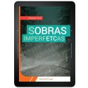Sobras Imperfectas - EBOOK