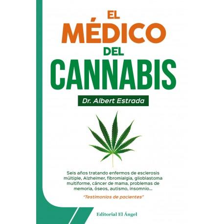 El Médico del Cannabis - PAPEL