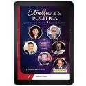 Estrellas de la Política - EBOOK