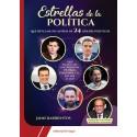 Estrellas de la Política - PAPEL