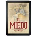 El Miedo - EBOOK