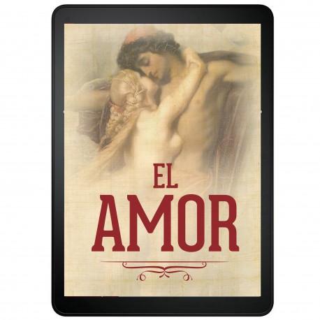 El Amor - EBOOK
