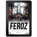 FEROZ - EBOOK