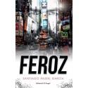 FEROZ - PAPEL