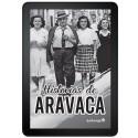 Historias de Aravaca - EBOOK