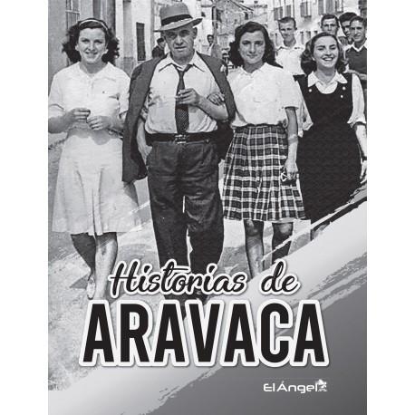 Memorias de Aravaca
