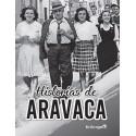 Memorias de Aravaca - PAPEL