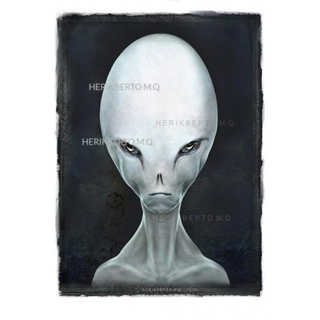 HUMANOIDE 2