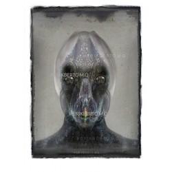 HUMANOIDE-3