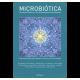 MICROBIÓTICA