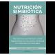 NUTRICIÓN SIMBIÓTICA