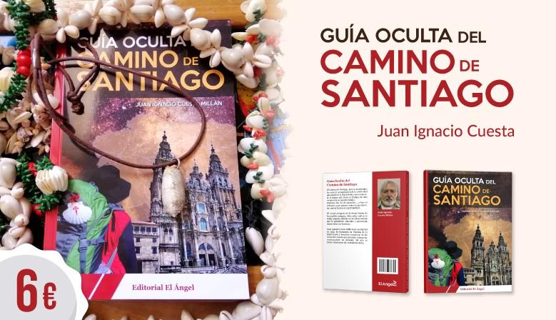 Guía Oculta del Camino de Santiago